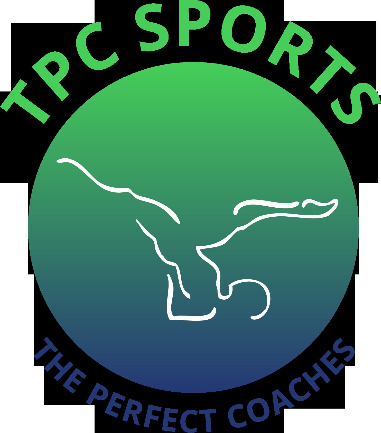 TPC Sports